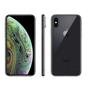 لوازم جانبی گوشی اپل iphone XS