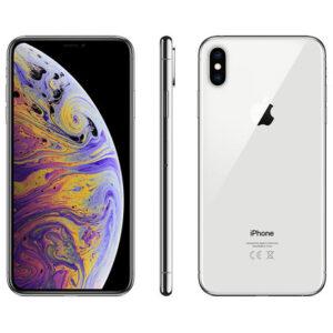 لوازم جانبی گوشی اپل iphone XS Max
