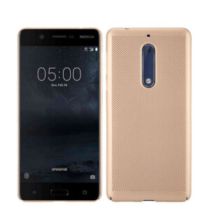 قاب محافظ توری نوکیا VODEX Breathable Hollow Case | Nokia 5
