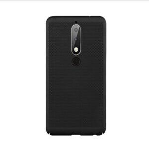 قاب محافظ توری نوکیا VODEX Cooling Hollow Case Nokia X6 | 6.1 Plus