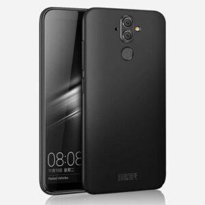 قاب محافظ سخت نوکیا Elk Hard Cover | Nokia 8 Sirocco