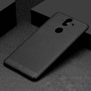 قاب توری گوشی نوکیا VODEX Hollow Case | Nokia 8 Sirocco