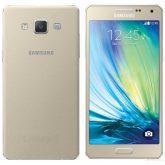 لوازم جانبی گوشی سامسونگ Samsung Galaxy A5 2015
