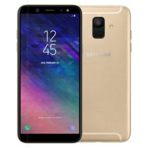 لوازم جانبی گوشی سامسونگ Samsung Galaxy A6 2018