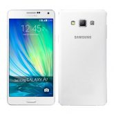 لوازم جانبی گوشی سامسونگ Samsung Galaxy A7 2015