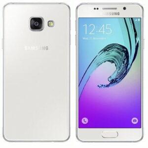 لوازم جانبی گوشی سامسونگ Samsung Galaxy A7 2016
