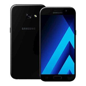 لوازم جانبی گوشی سامسونگ Samsung Galaxy A7 2017