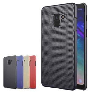 قاب توری گوشی سامسونگ VODEX Hollow Case | Galaxy A8 2018