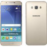 لوازم جانبی گوشی سامسونگ Samsung Galaxy A8