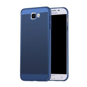 قاب محافظ سخت سامسونگ VODEX Cooling Hollow Case | Galaxy j5 Prime