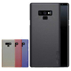 قاب محافظ توری سامسونگ VODEX Air Hollow Case   Galaxy Note 9