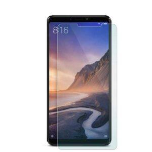 محافظ صفحه نمایش شیائومی JMC Tempered Glass | Xiaomi Mi Max 3