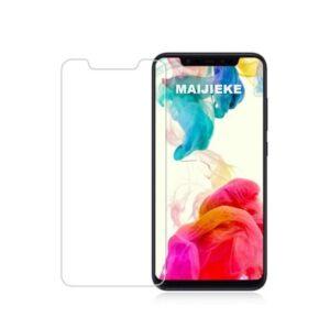 محافظ صفحه نمایش شیائومی Mi Tempered Glass | Redmi Note 6 Pro