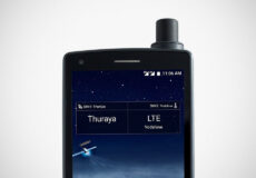 Thuraya-X5-Touch-Satellite-Smartphone-Featured-image
