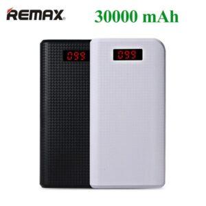 پاور بانک Remax Proda Power Box 30000mAh