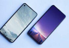 Huawei-Honor-V20-Leaks
