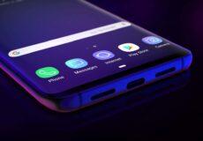 Samsung-Galaxy-S10-Concept-2
