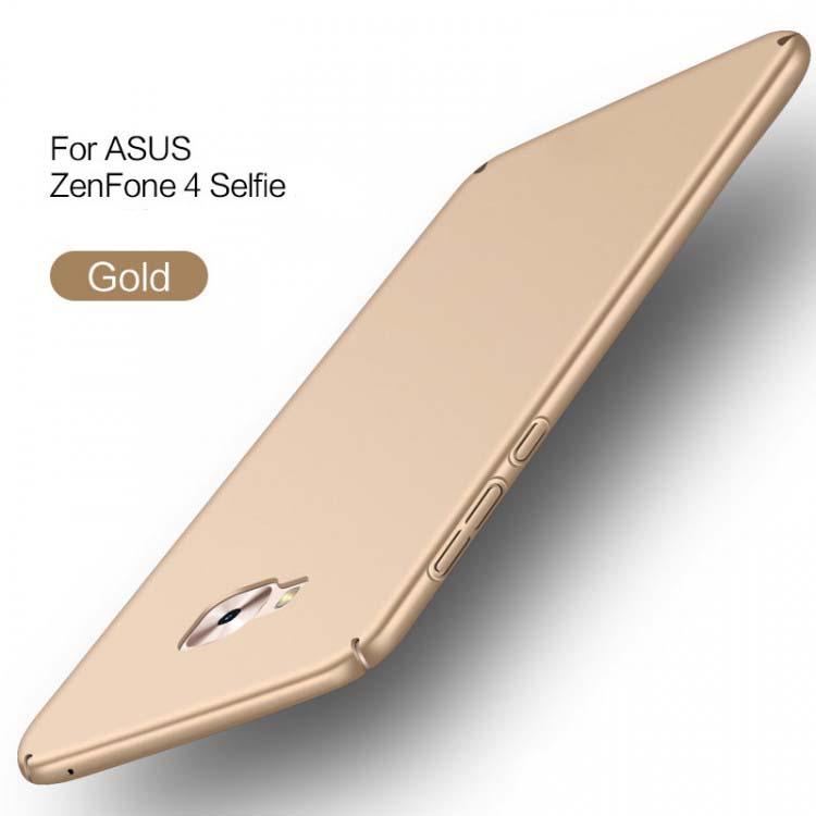 قاب محافظ ایسوس VODEX Matte Hard PC Case | ASUS Zenfone 4 Selfie ZD553KL