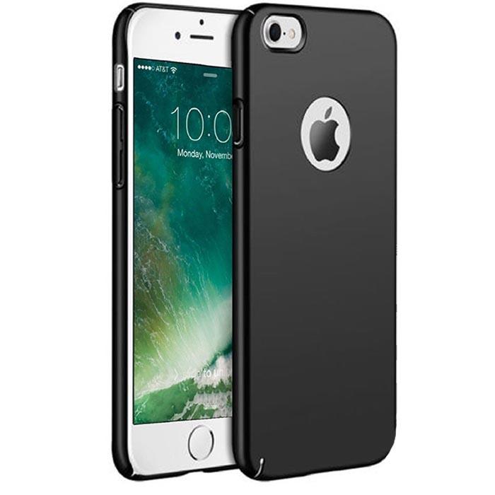 قاب محافظ اپل UNIMOR Ultra-Thin Frosted Hard PC Case iphone 6 | 6s