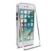 buy price apple iphone 6 magneic adsorption technology metal bamper case قاب گوشی