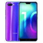 لوازم جانبی گوشی آنر Honor 10
