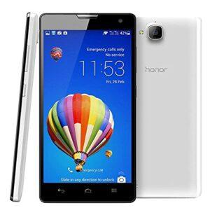 لوازم جانبی گوشی آنر Honor 3c