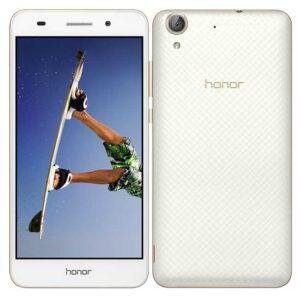 لوازم جانبی گوشی آنر Honor 5A
