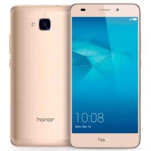 لوازم جانبی گوشی آنر Honor 5C