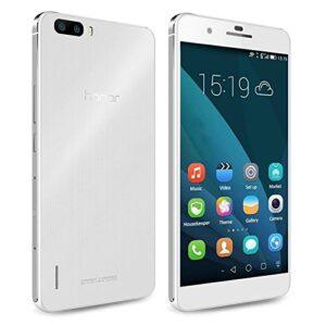 لوازم جانبی گوشی آنر Honor 6 Plus