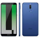 لوازم جانبی گوشی هواوی Huawei Mate 10 Lite
