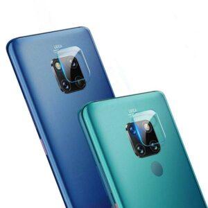 محافظ لنز دوربین هواوی Remax Back Camera Lens Glass | Huawei Mate 20