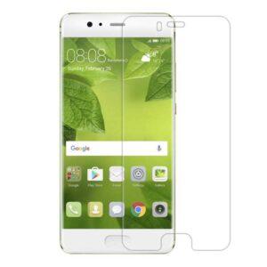 محافظ صفحه شیشه ای هواوی JMC Tempered Screen Glass | Huawei P10
