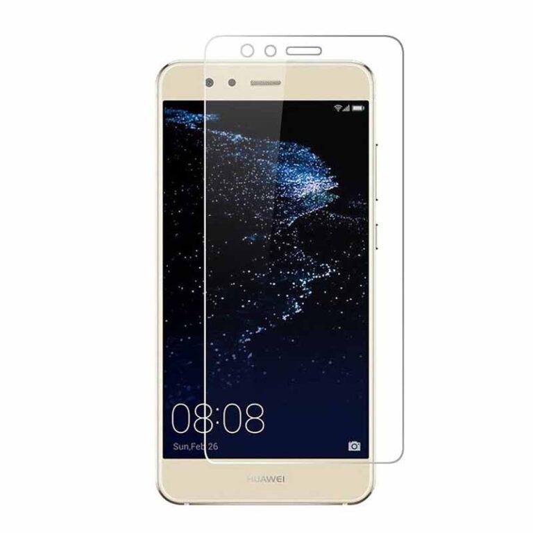 محافظ صفحه نمایش شیشه ای هواوی JMC Tempered Glass   Huawei P10 Lite