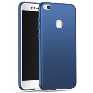 قاب طرح سیلیکونی هواوی JMC Soft Silicone Case | Huawei P10 Lite