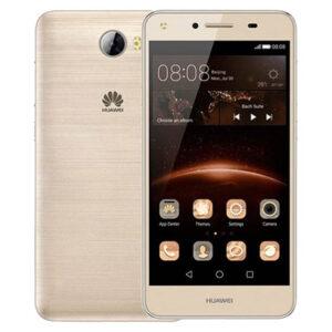 لوازم جانبی گوشی هواوی Huawei Y5 2