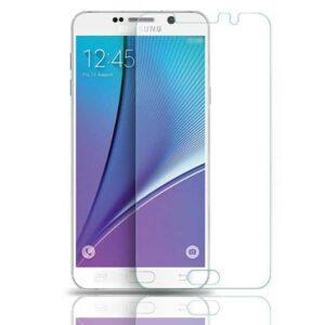 محافظ صفحه شیشه ای سامسونگ Screen Protector Tempered Glass | Galaxy Note 5
