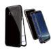 قاب محافظ دو تکه مگنتی سامسونگ Magnetic Metal Bumper Case | Galaxy S8 Plus