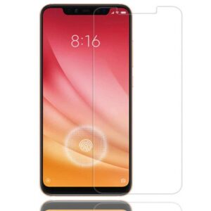 محافظ صفحه شیائومی Mi Screen Protector Glass Xiaomi Mi 8 Pro | Mi 8 Explorer