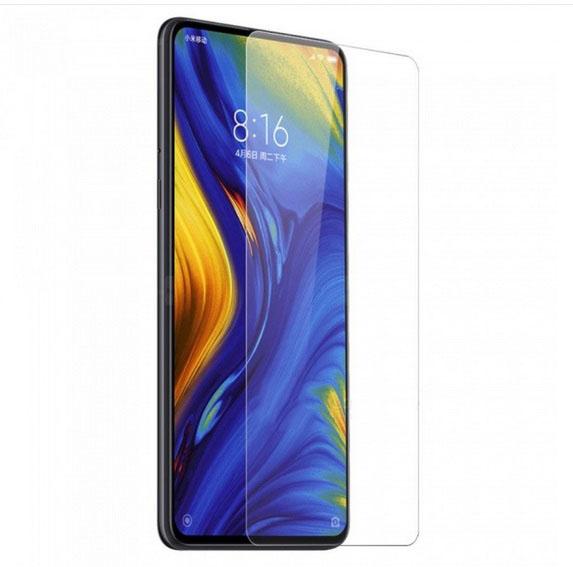محافظ صفحه نمایش شیشه ای شیائومی Mi Screen Protector Glass | Xiaomi Mi Mix 3