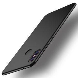 قاب محافظ شیائومی YOYO Slim TPU Case Xiaomi Mi A2 Lite   Redmi 6 Pro