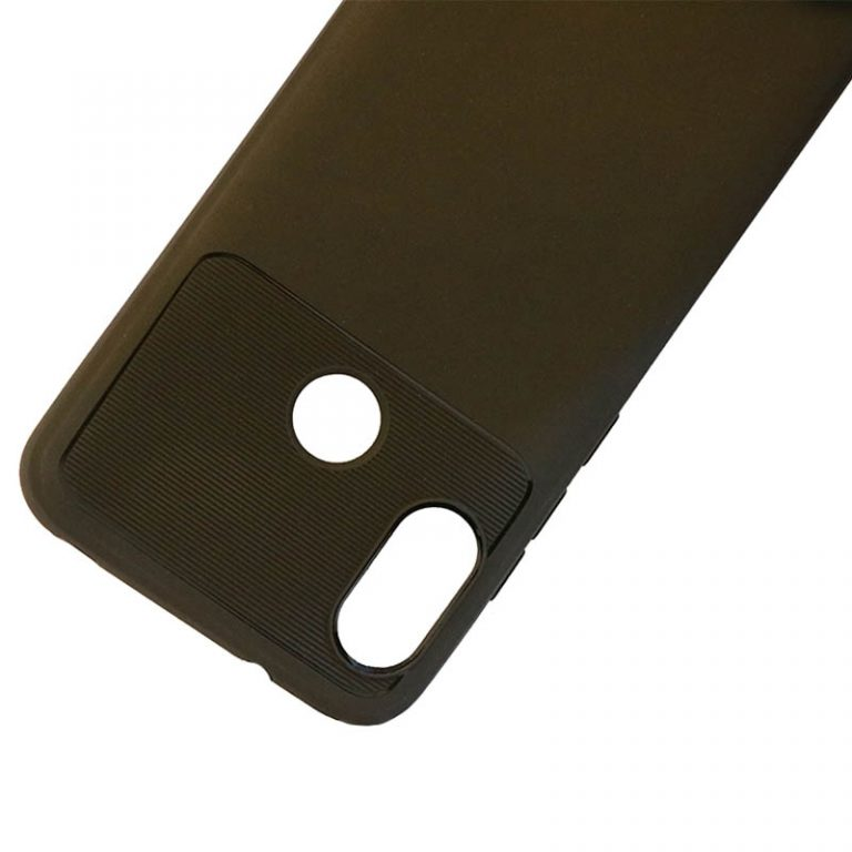 buy price xiaomi redmi note 6 pro ipaky silicone tpu case قاب گوشی 1.jpg