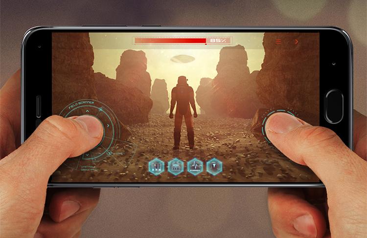 محافظ نانو صفحه نمایش شیائومی Mi Full Body Nano Screen Protector   Xiaomi Mi Note 3
