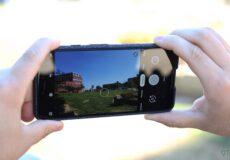 google_pixel_3_xl_camera_2