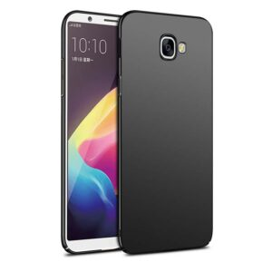 قاب محافظ سامسونگ Slim Frosted Hard Case Galaxy j4 Plus | j4 Prime