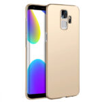 buy price apple samsung galaxy s9 vodex shield ultra thin hard pc frosted matte full protection case 1 قاب گوشی