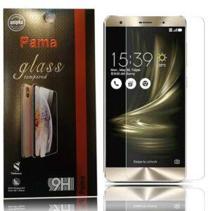 محافظ صفحه شیشه ای ایسوس Screen Protector Glass | Zenfone 3 Deluxe ZS570KL