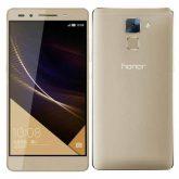 لوازم جانبی گوشی آنر Honor 7