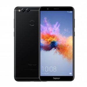 لوازم جانبی گوشی آنر Honor 7x