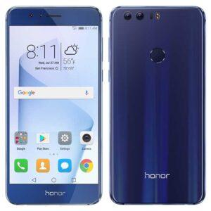 لوازم جانبی گوشی آنر Honor 8