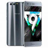 لوازم جانبی گوشی آنر Honor 9